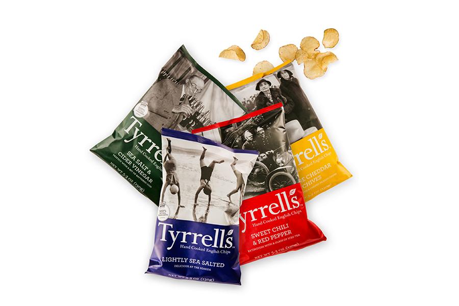 case-tyrrells