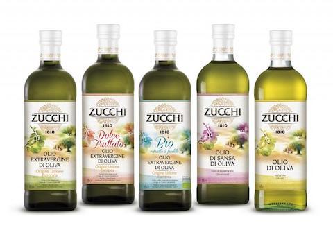 zucchi-shot