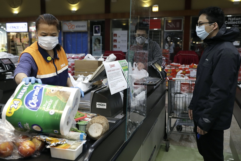 Is Health & Safety the New Metric for Retail Performance?