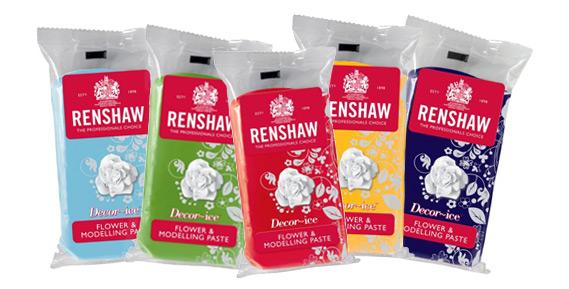 renshaw-shot